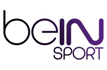 photo comment regarder bein sport en streaming