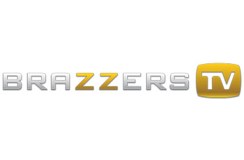 brazzers tv en direct tv regarder brazzers live hd gratuit. Black Bedroom Furniture Sets. Home Design Ideas