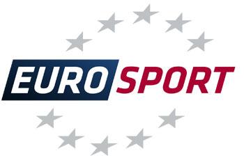 eurosport en direct tv regarder eurosport live hd gratuit. Black Bedroom Furniture Sets. Home Design Ideas