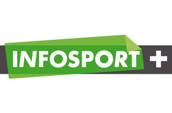 infosport en direct tv regarder infosport live hd gratuit. Black Bedroom Furniture Sets. Home Design Ideas