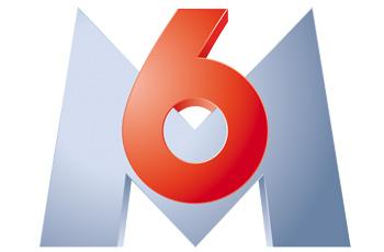m6 en direct tv regarder m6 live hd gratuit. Black Bedroom Furniture Sets. Home Design Ideas
