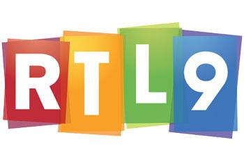 tv replay rtl9