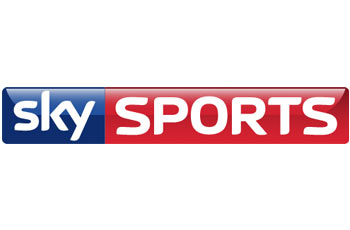 sky sports en direct tv regarder sky sports tv live hd gratuit. Black Bedroom Furniture Sets. Home Design Ideas