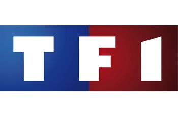 Tf1 en direct tv regarder tf1 live hd gratuit mytf1 - Tf1 grille des programmes ...