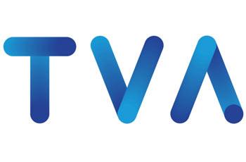 Regarder tva en direct tv gratuite share the knownledge - Regarder teva en direct ...