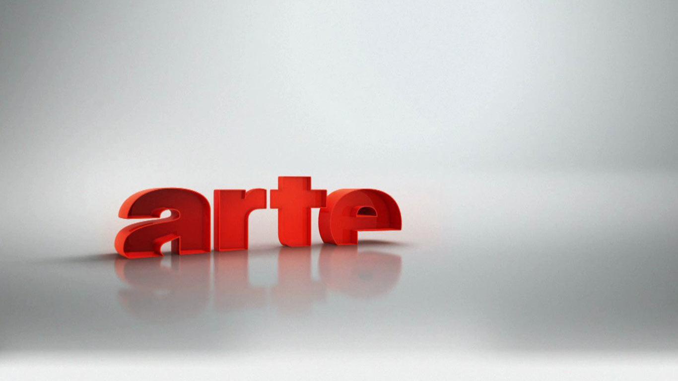 arte replay tv regarder arte 7 video replay hd gratuit tvpluzz. Black Bedroom Furniture Sets. Home Design Ideas