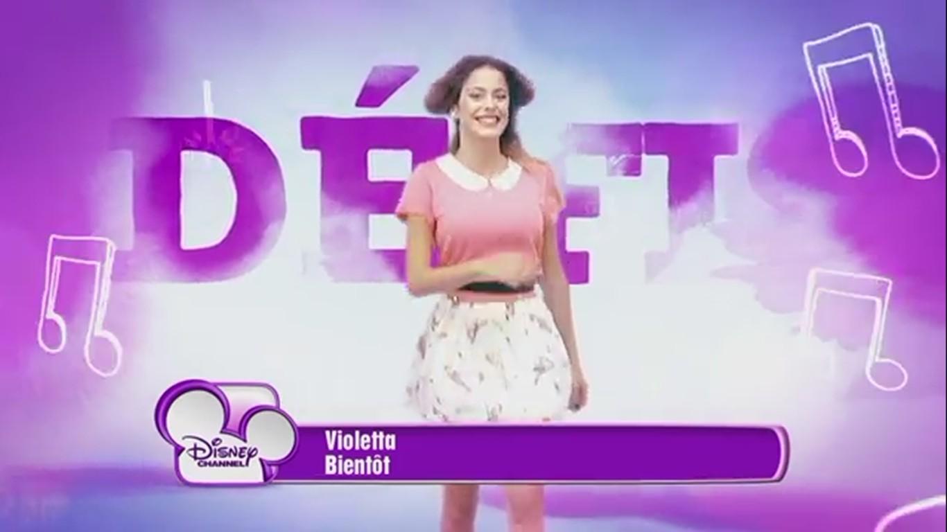 Disney Channel En Direct Tv Regarder Disney Channel Tv