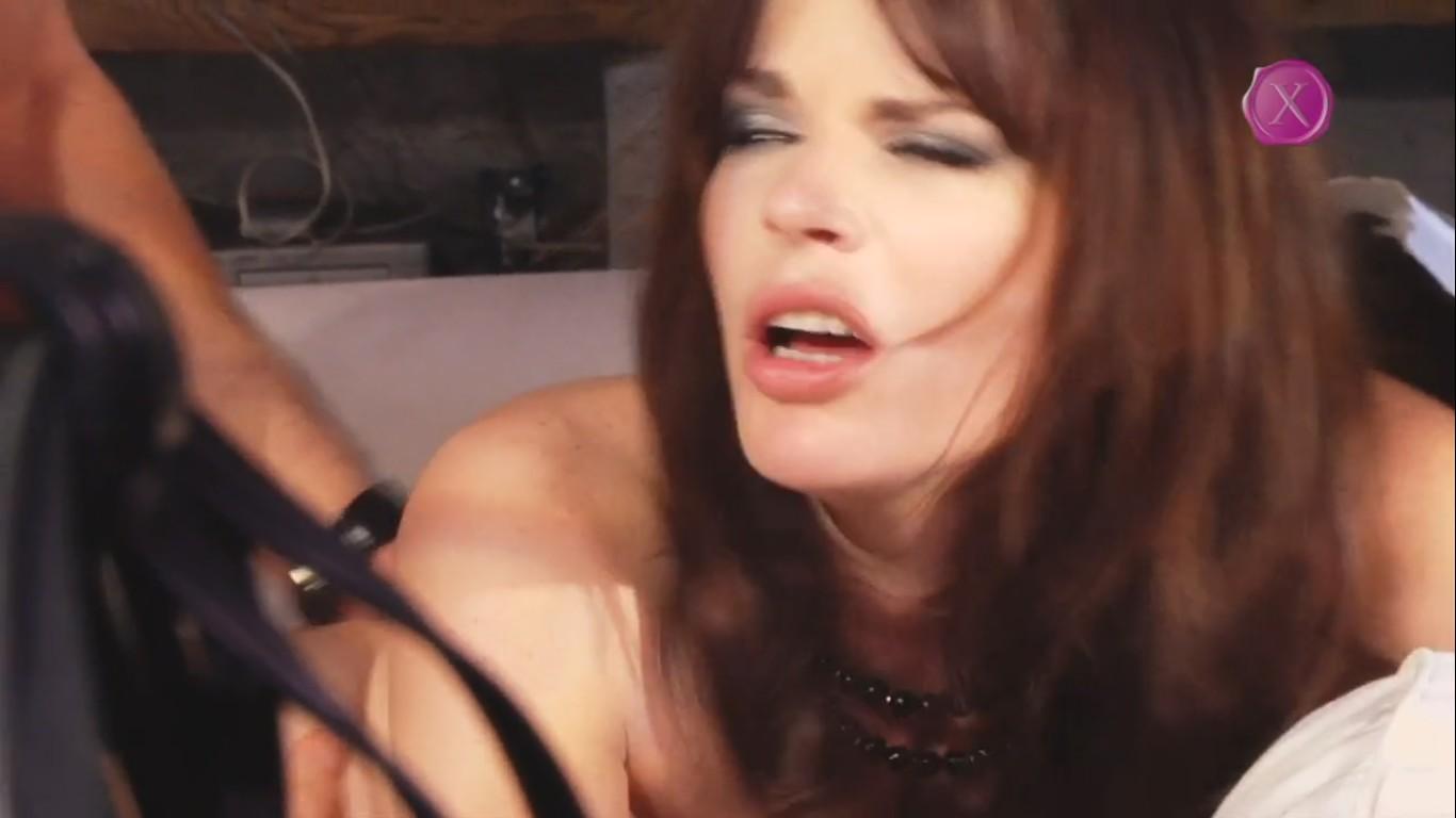 regarder film Porno les plus vues - bellotubecom