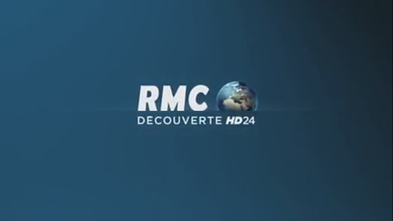 rmc d couverte en direct tv regarder rmc d couverte live hd gratuit. Black Bedroom Furniture Sets. Home Design Ideas